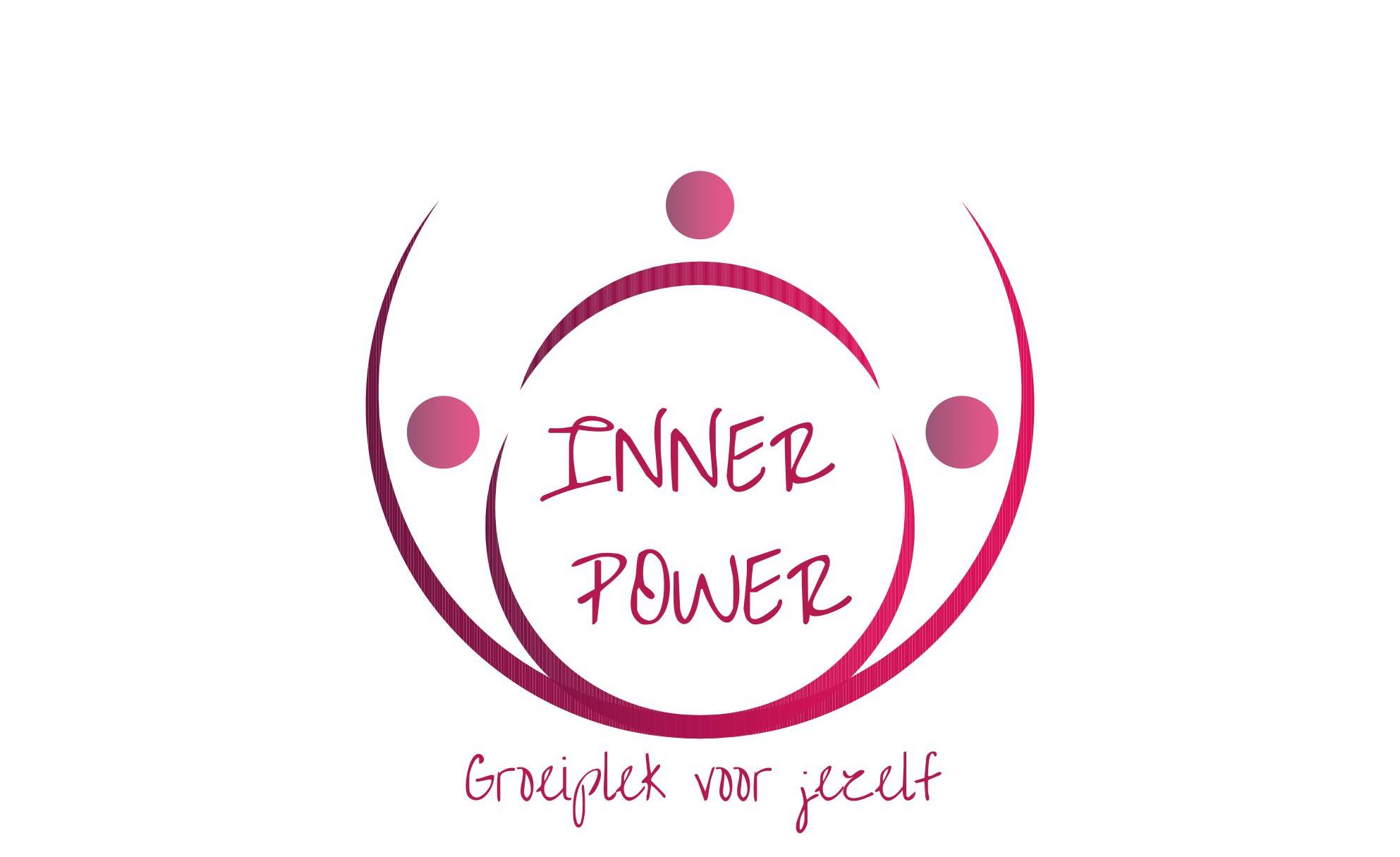Innerpower